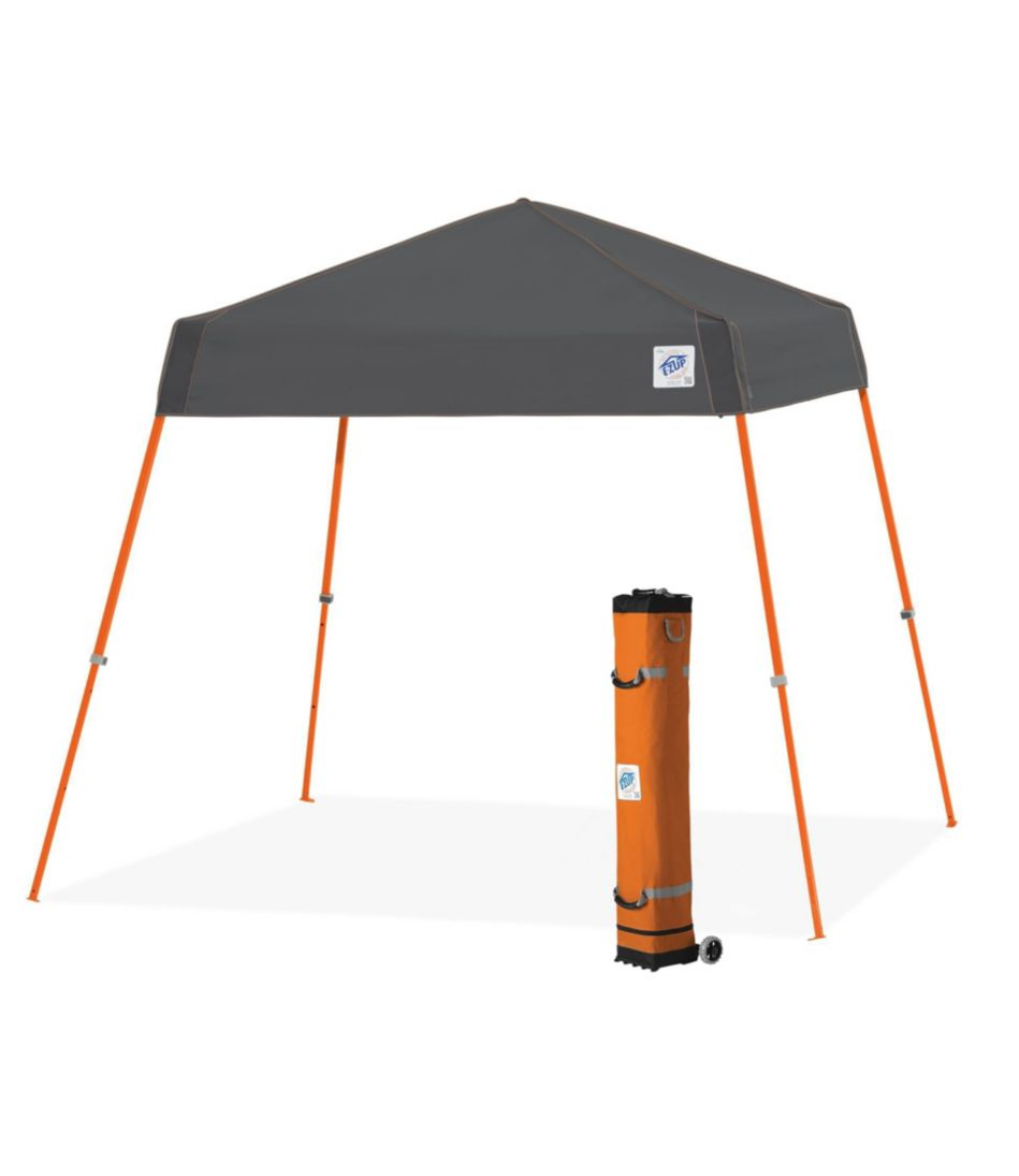 E-Z UP Vista Instant Shelter
