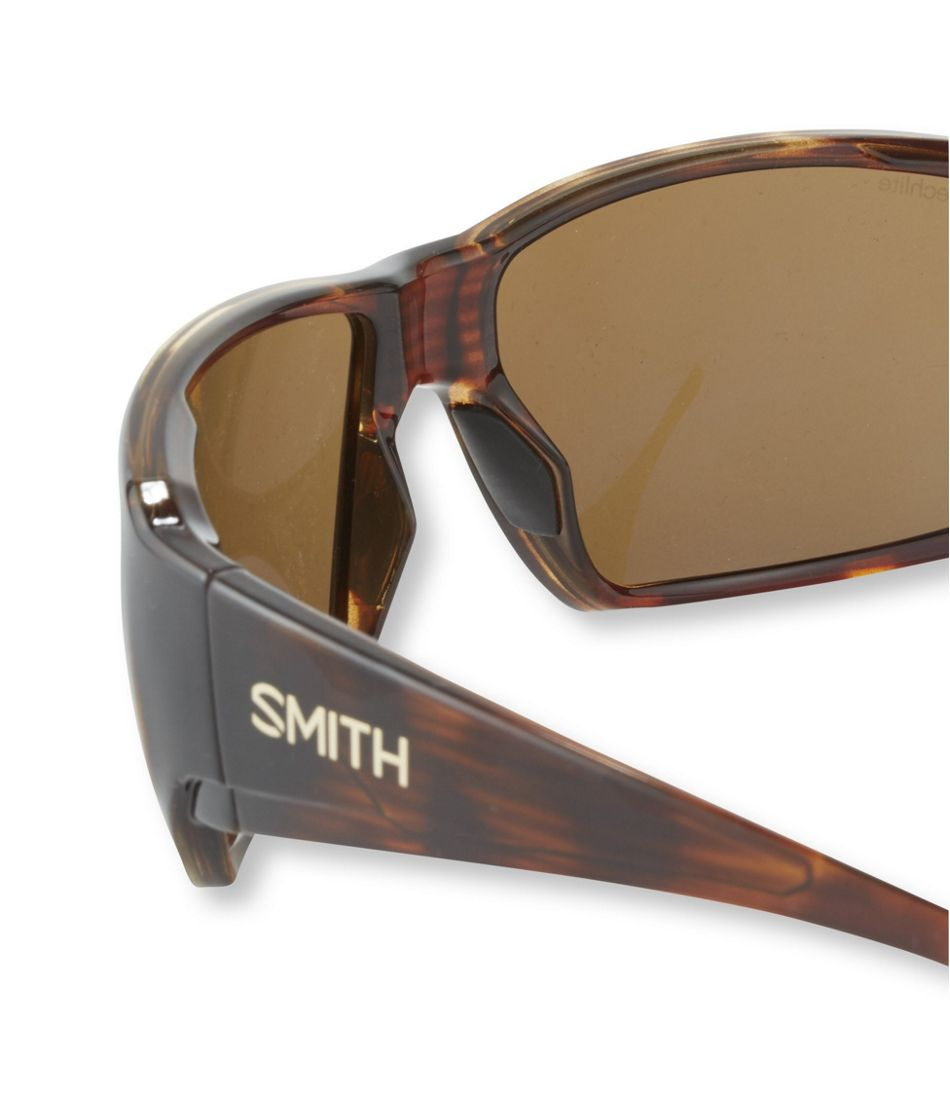1f500e97d1 Smith Guide s Choice Polarized Sunglasses