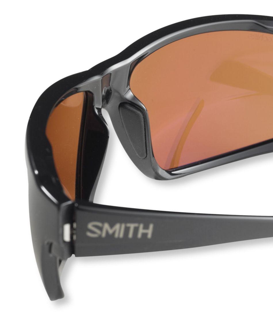 Smith Challis Polarchromic Sunglasses