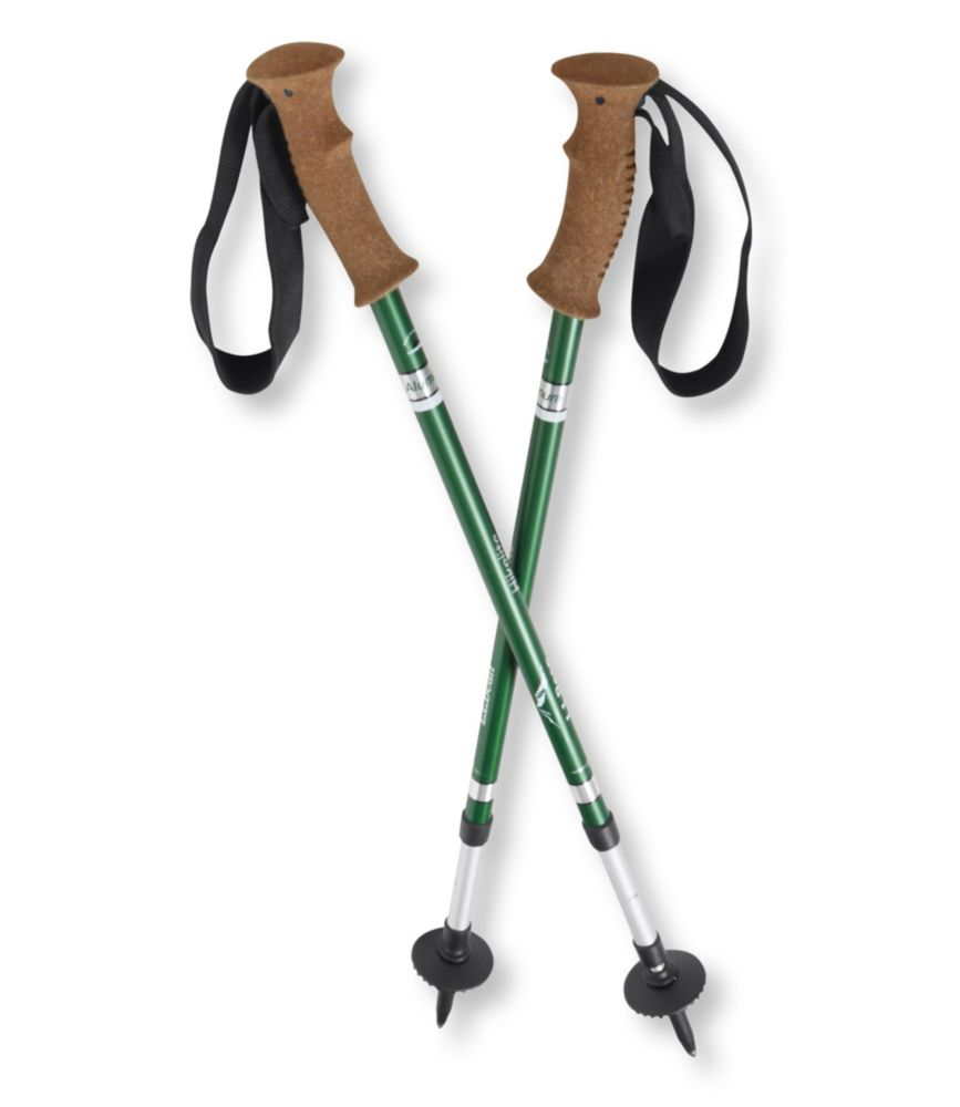 L.L.Bean Hikelite Hiking Pole