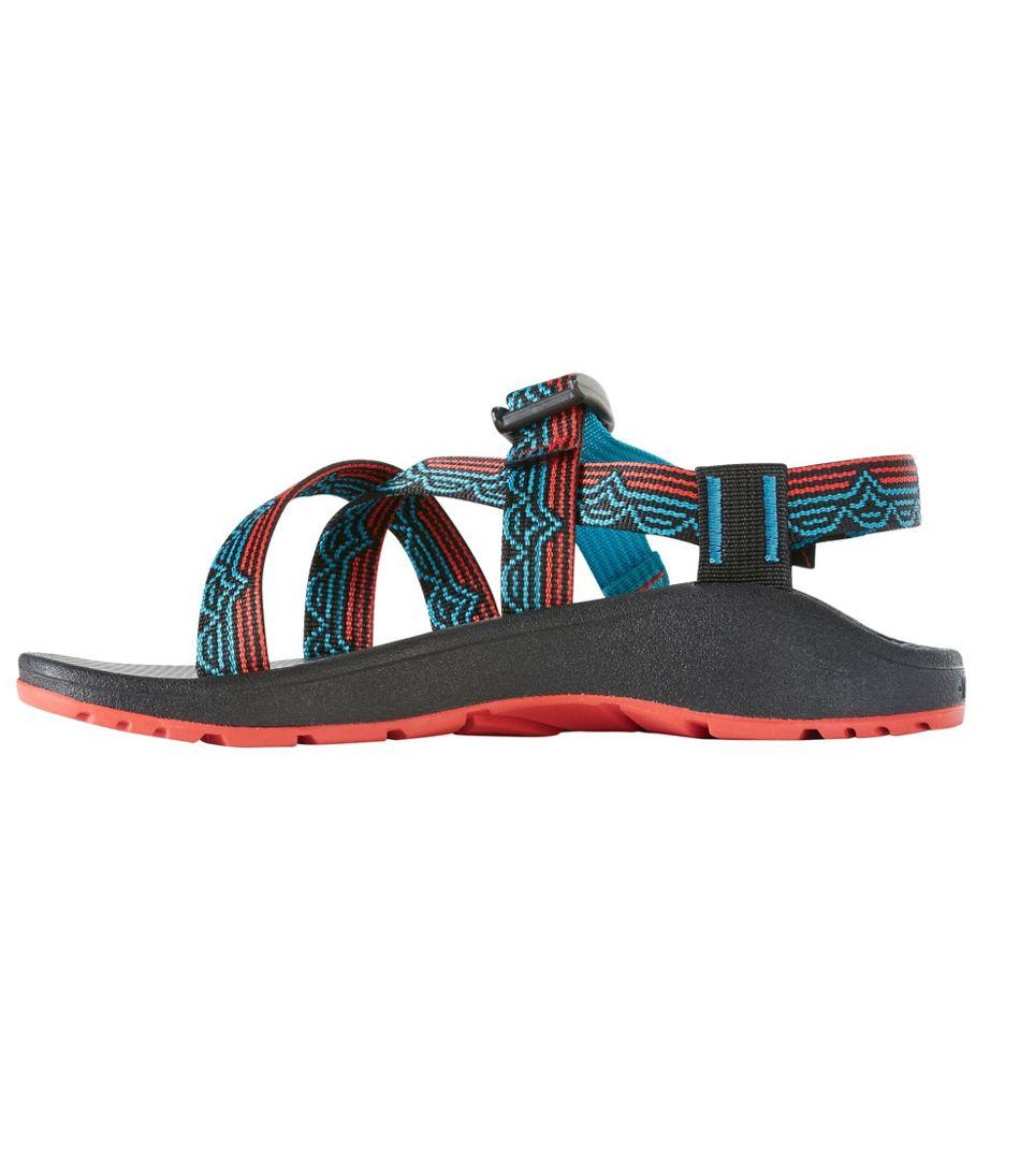 Women's Chaco Z/Cloud Sandals