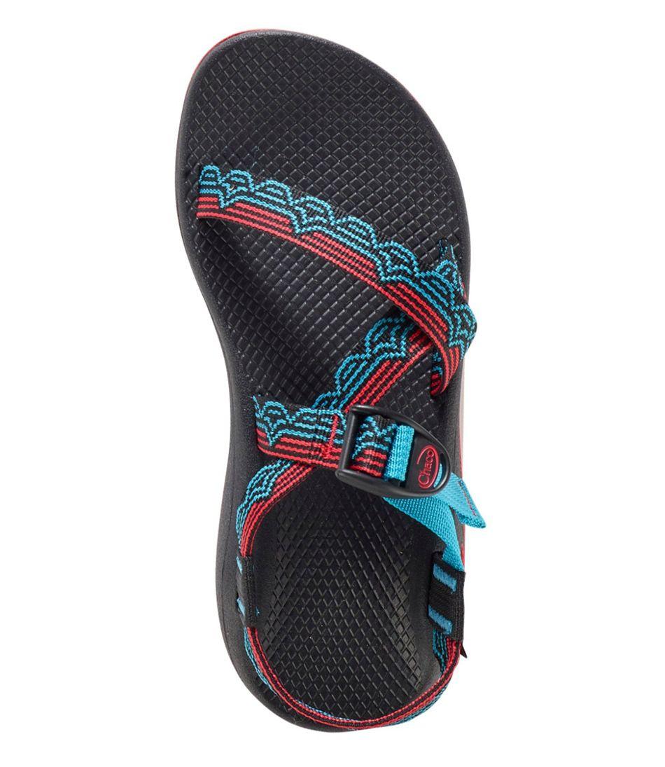 97c08508256b Women s Chaco Z Cloud Sandals