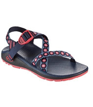 Women's Chaco Z/Cloud Sandals