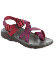 Women's Chaco Z/Cloud 2 Sandals
