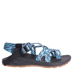 Women's Chaco Z/Cloud X2 Sandals