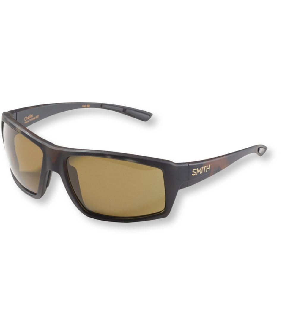 Smith Challis Chroma Pop Fishing Sunglasses