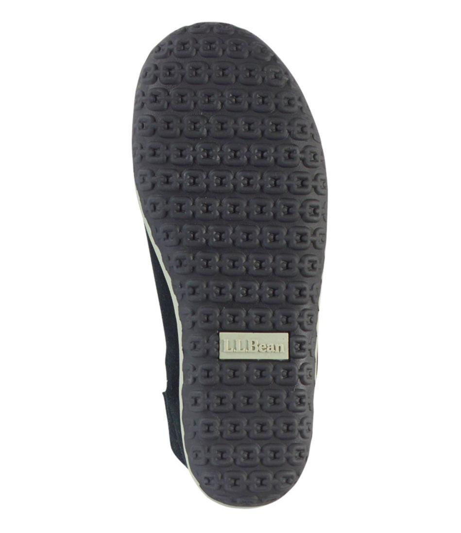 Women's Mountain Slipper Boots