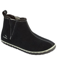 Women's Mountain Slipper Boots