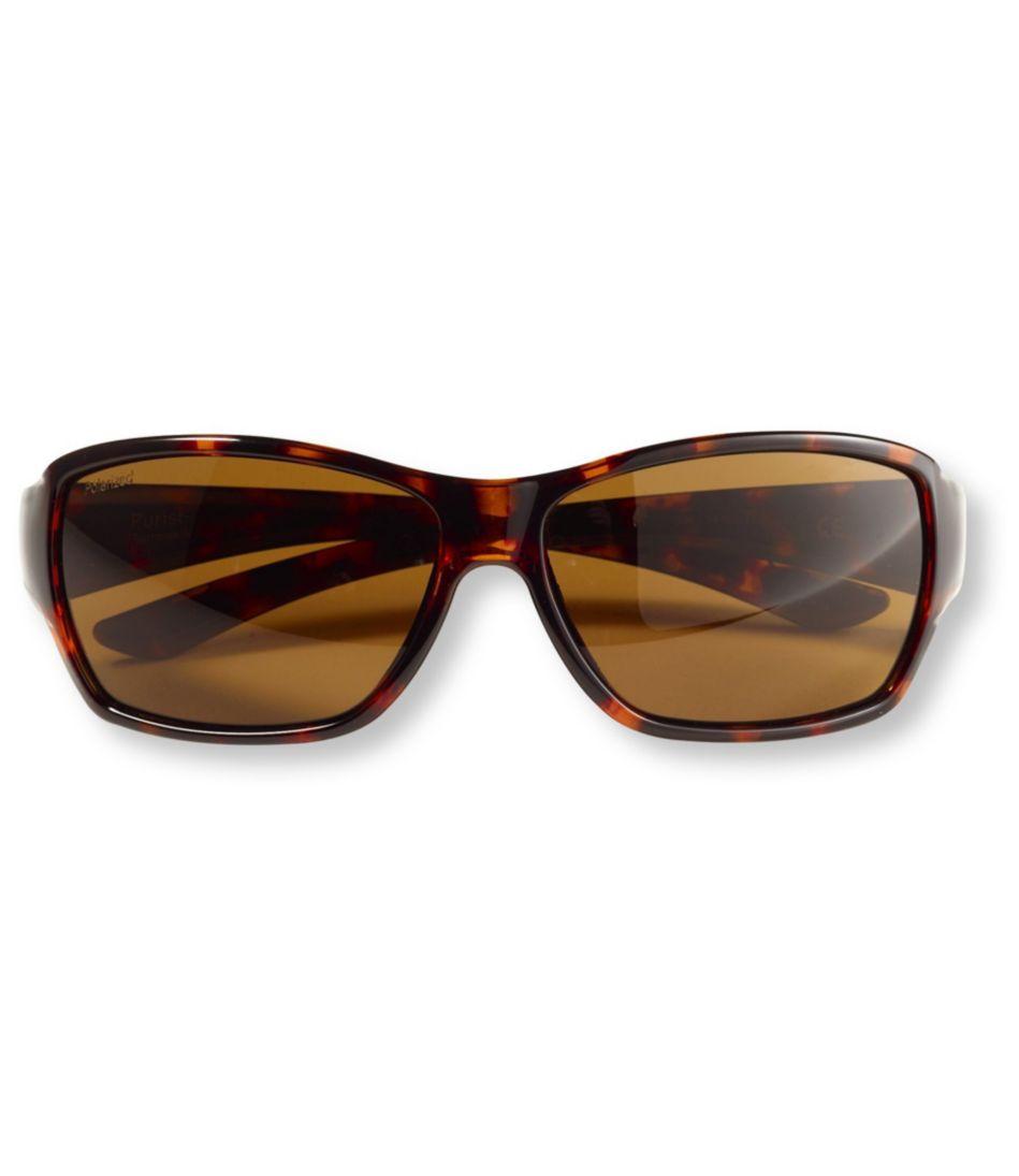 Women's Smith Purist Polarized Sunglasses