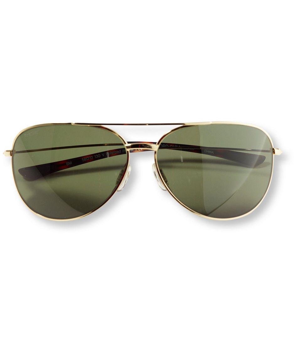 b42e02ca7a Smith Rockford Slim Polarized Sunglasses