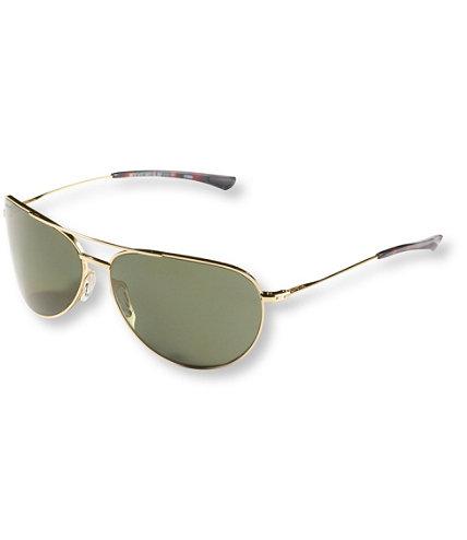 38a924af11 Smith Rockford Slim Polarized Sunglasses