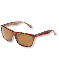 adbb7510c3 Smith Tioga Polarized Sunglasses