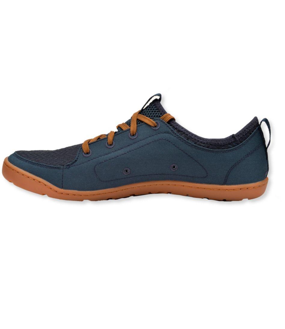 Men's Astral Loyak Water Shoe
