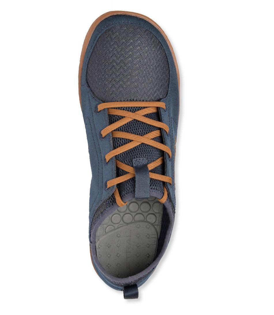 Men/'s Astral Loyak Water Shoe