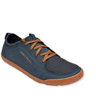 Men's Astral Loyak Water Shoe
