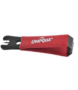 Umpqua Rivergrip Nipper