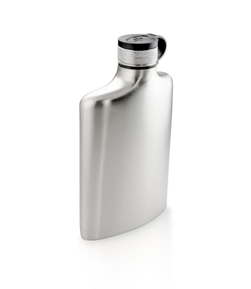 photo: GSI Outdoors Glacier Stainless Flask