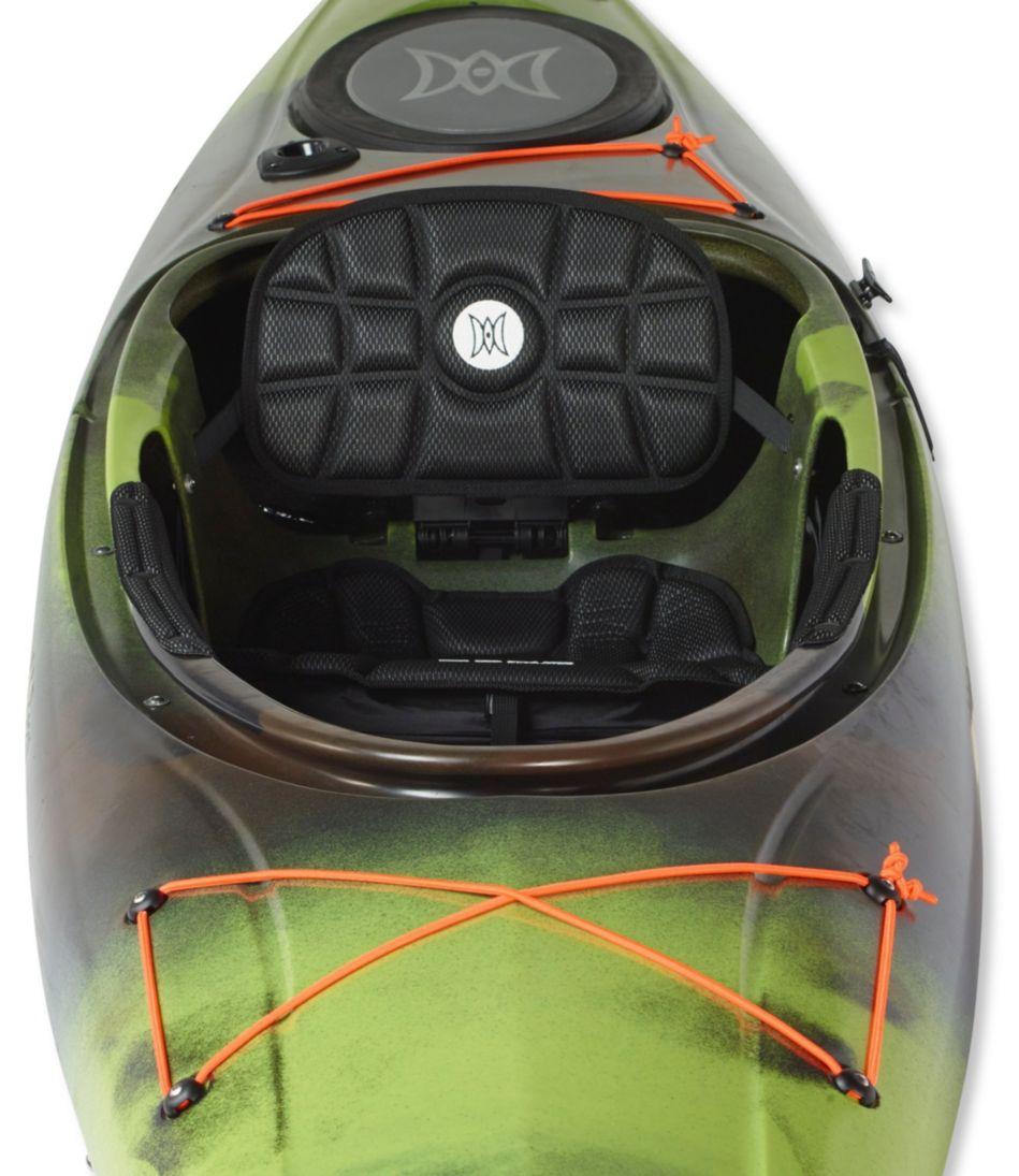 L.L.Bean Manatee 12 Deluxe Angler Kayak
