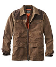 Shop Men&39s Casual Jackets | Free Shipping at L.L.Bean
