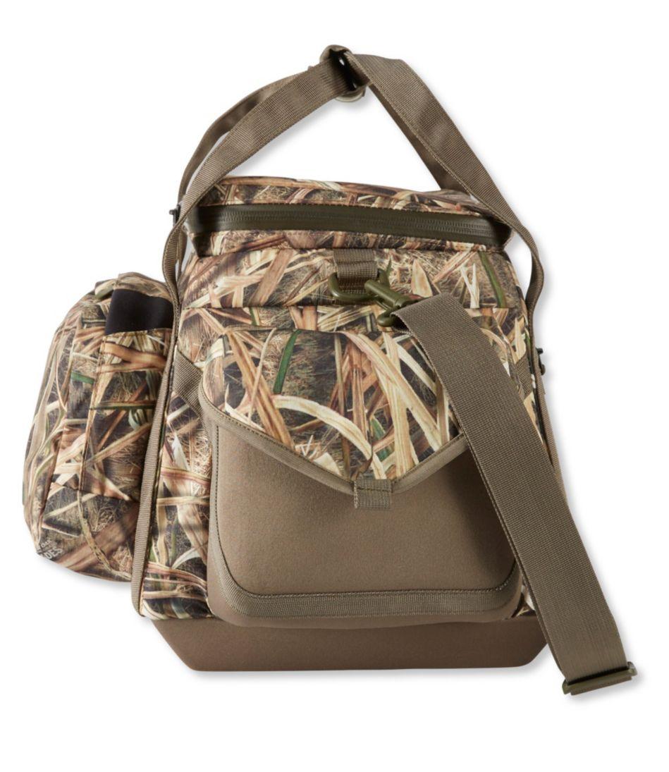 L.L.Bean Waterfowl Blind Bag