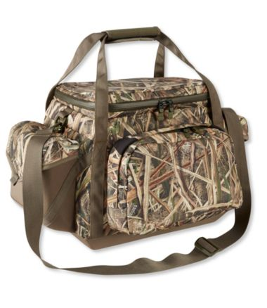 L.L.Bean Waterfowl Blind Bag
