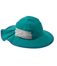 Kids' Sunday Afternoons Play Hat