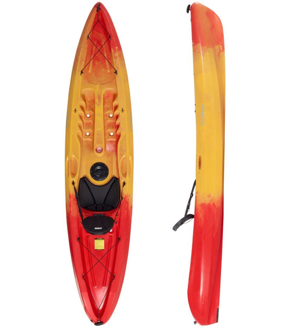 Cascadia 11.5 Sit-On-Top Kayak