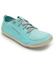Women's Astral Loyak Water Shoes