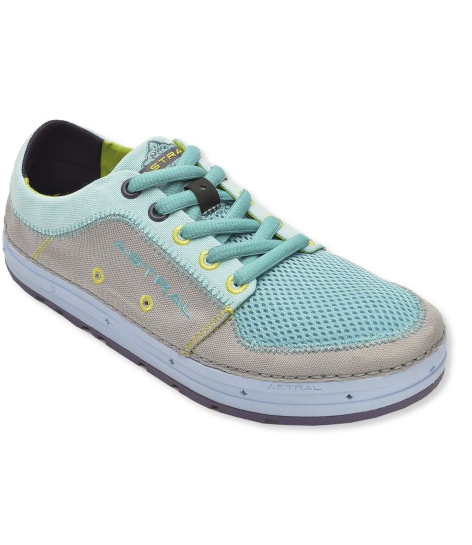 Women's Astral Brewess Water Shoes