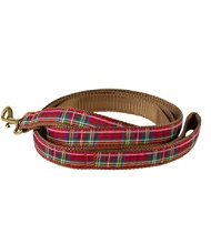 Novelty Ribbon Dog Leash