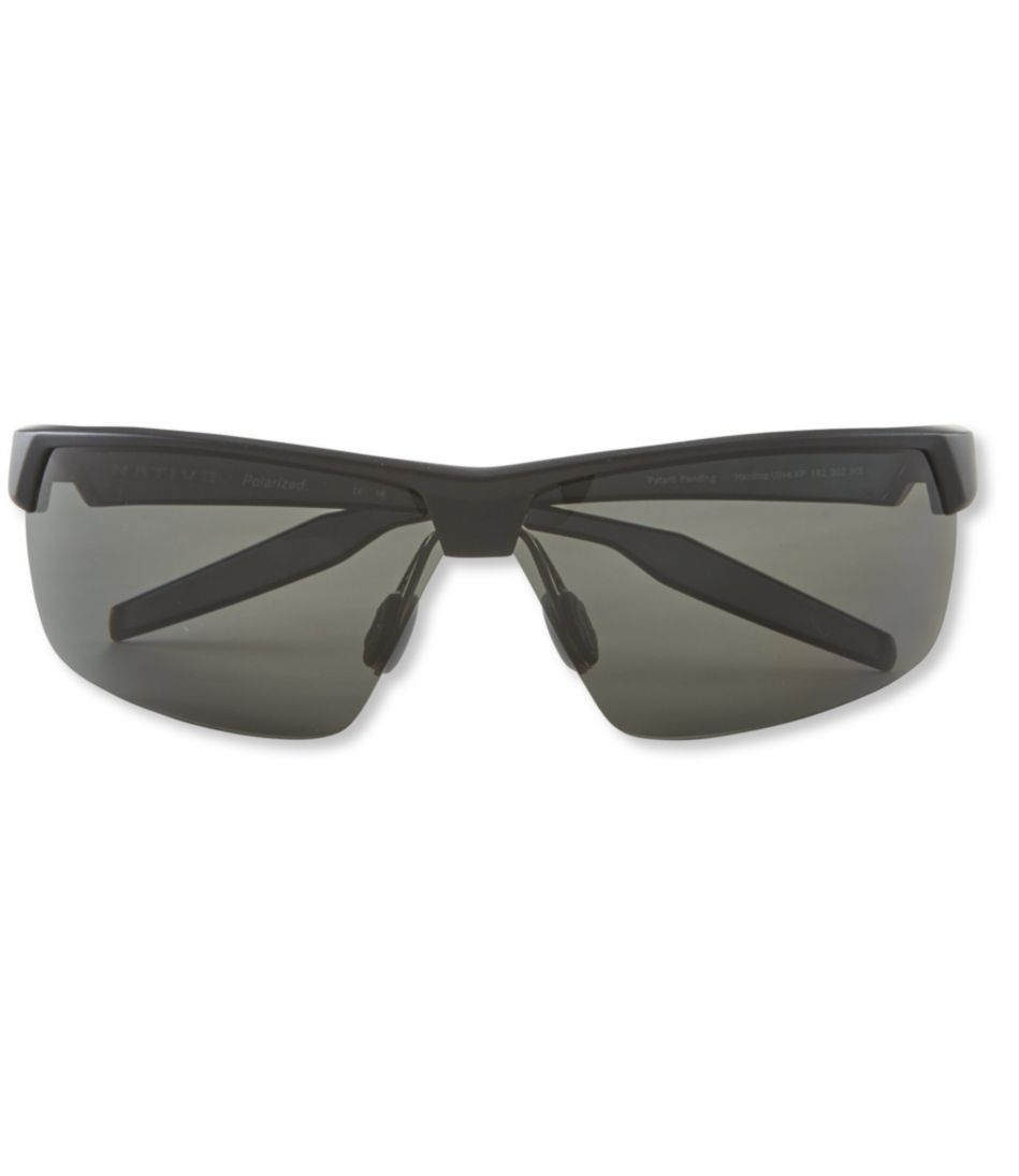 Native Hardtop Ultra XP Polarized Sunglasses