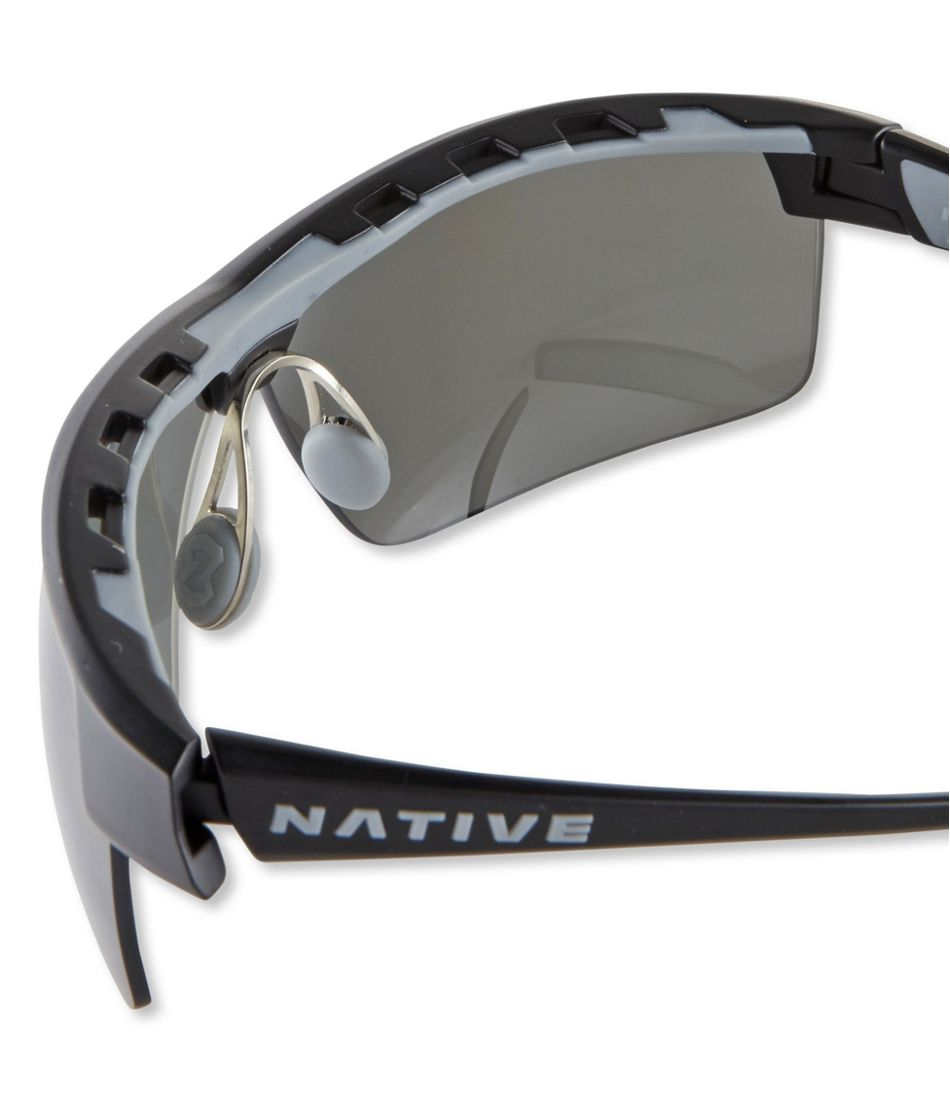 b95806108f0 Native Hardtop Ultra XP Polarized Sunglasses