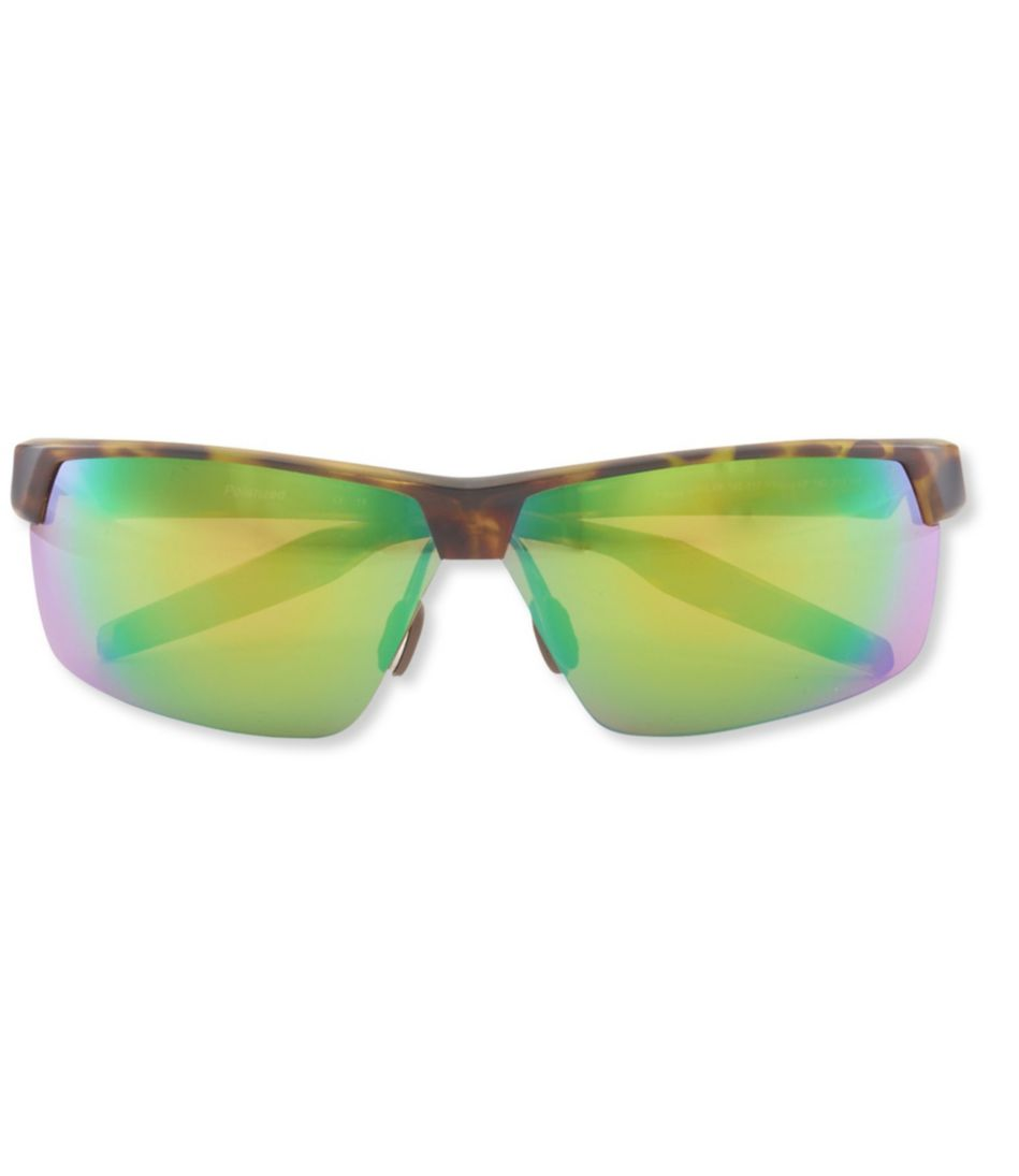 Native Hardtop Ultra XP Polarized Reflex Sunglasses
