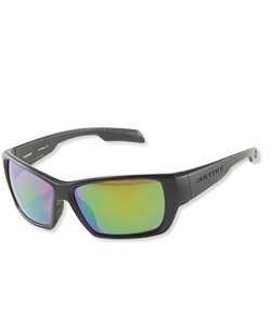 Native Ward Polarized Reflex Sunglasses