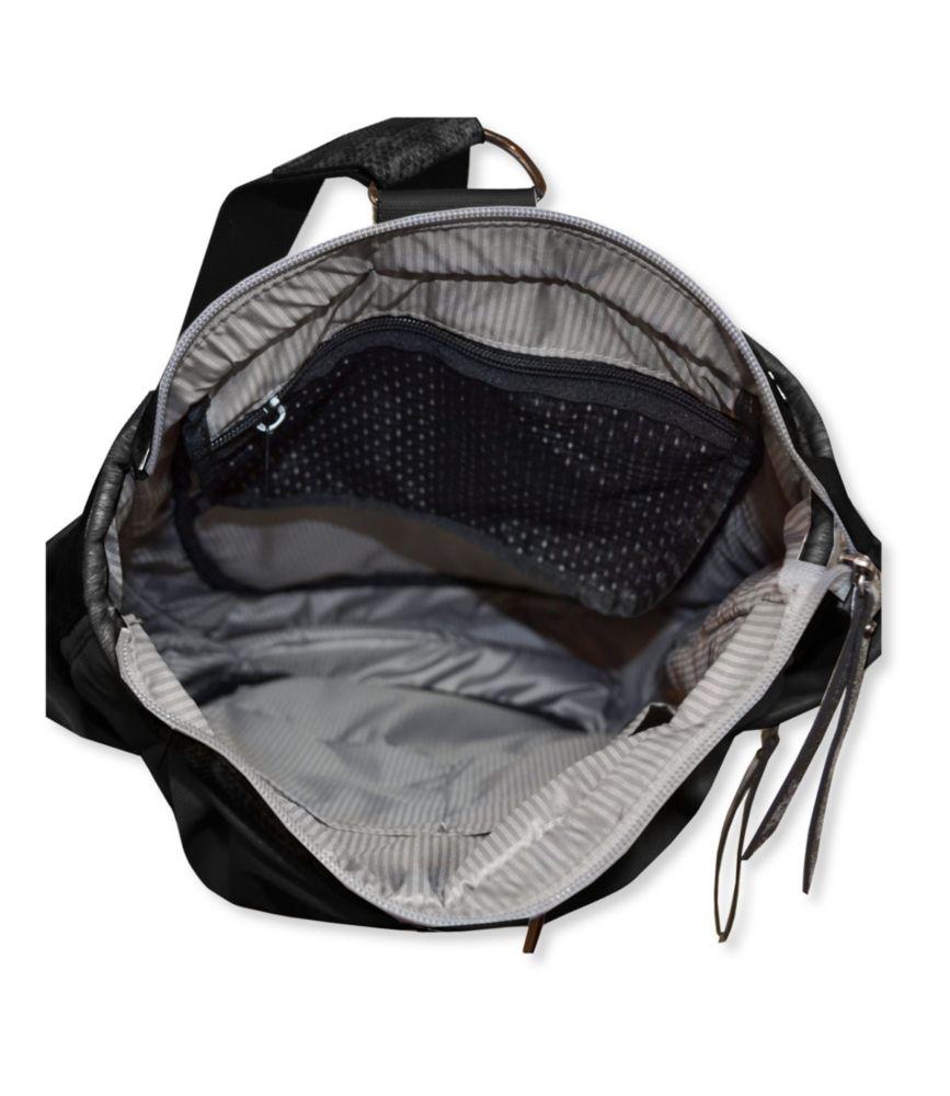ac4e11a36d3 Page sherpani quest backpack jpg 950x1095 Sherpani hiking backpack