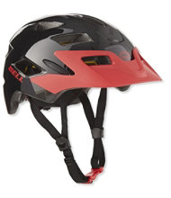 Bell Sidetrack Youth Bike Helmet with MIPS