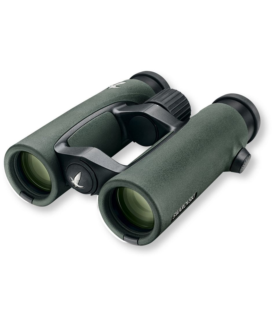 Swarovski Binocular EL 8x32