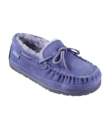 Wicked Good Moc Kids'