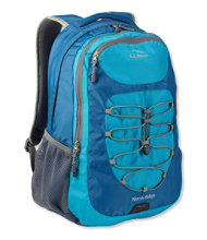 North Ridge III Backpack