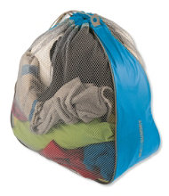 Sea To Summit Traveling Light Laundry Bag