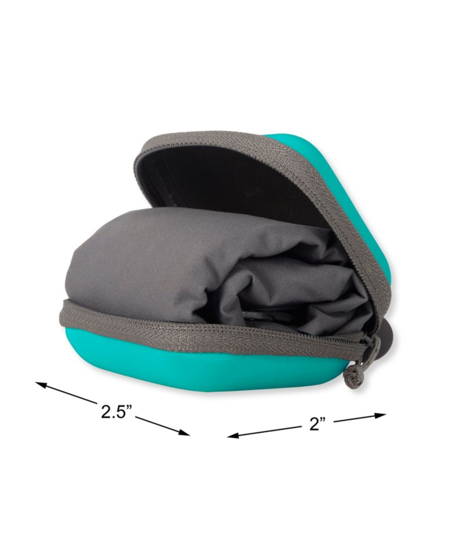 Sea To Summit Aeros Traveller Pillow