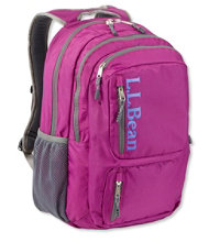 High School Backpacks | Free Shipping at L.L.Bean