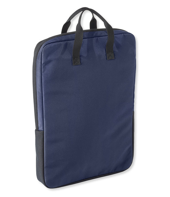 Tech Tote, , large image number 1