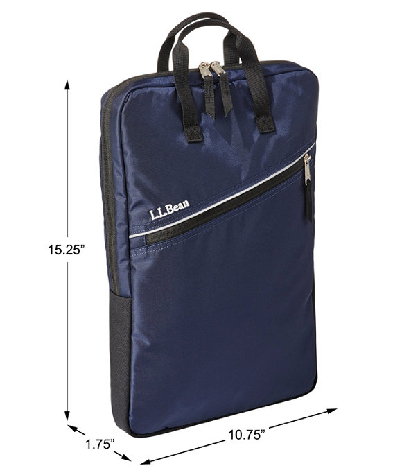 Tech Tote, , large image number 4