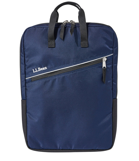 Tech Tote, , large image number 0
