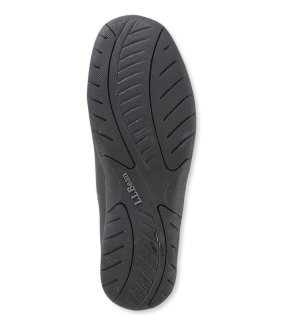 BeanSport II Casual Skimmers