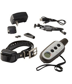 Garmin Delta XC Electronic Dog Collar Bundle