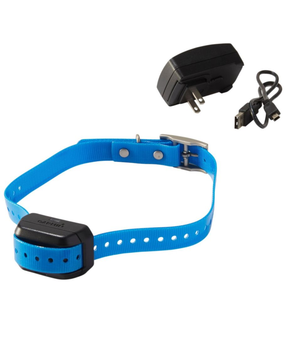 Garmin Delta XC Dog Training System Spare Collar