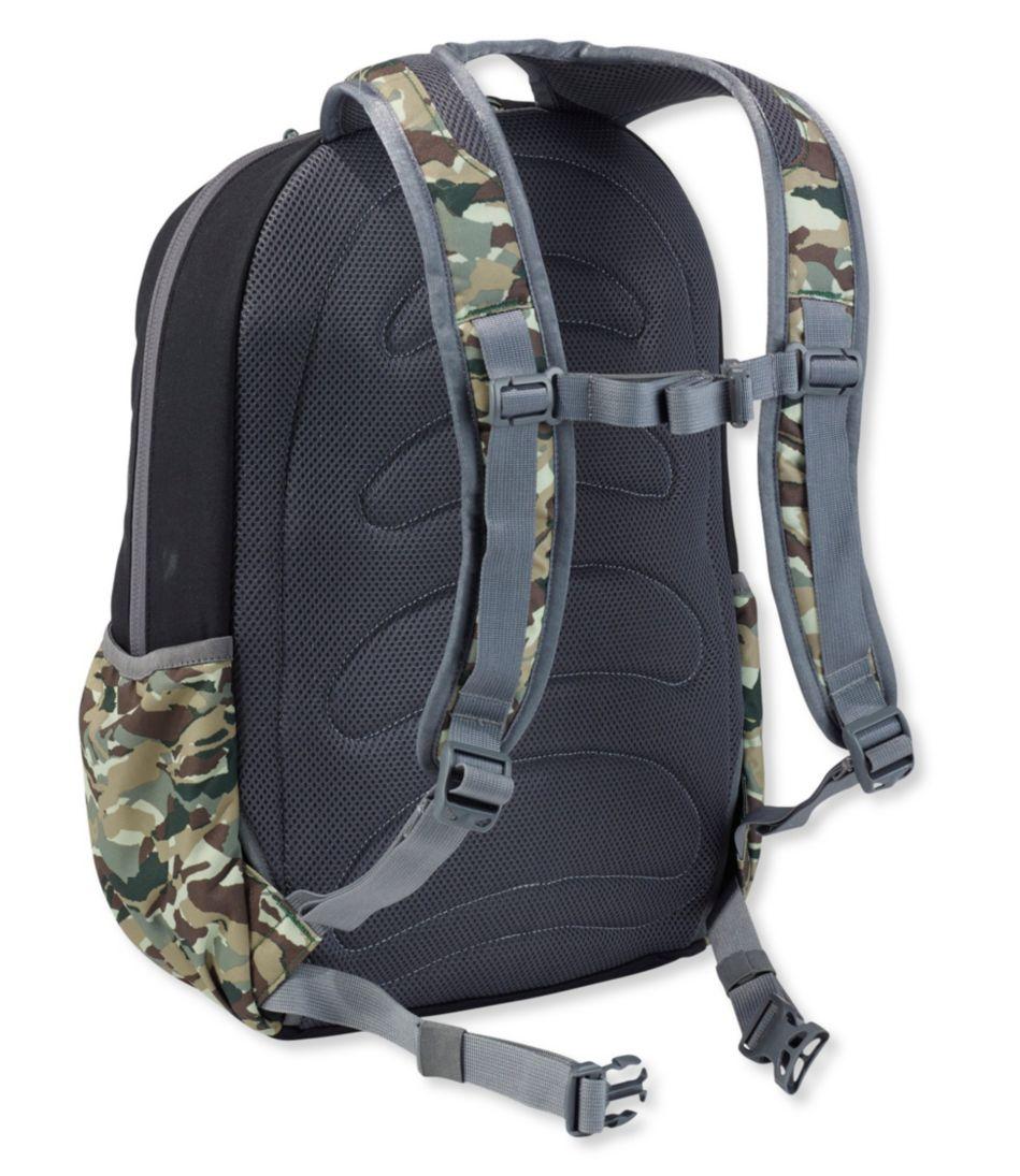 Wayfarer Pack