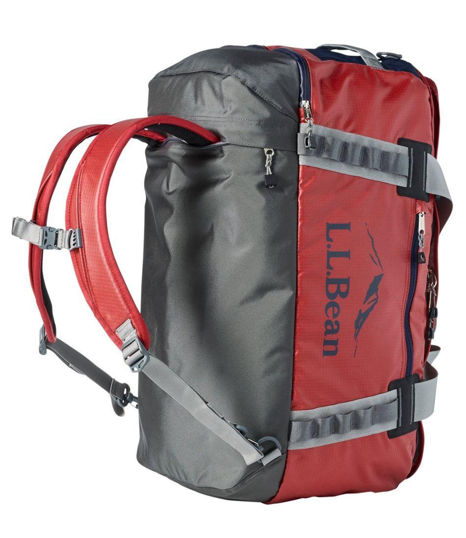 Adventure Pro Duffle, Medium